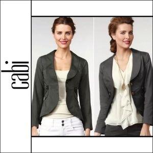 CAbi Work-It Jacket